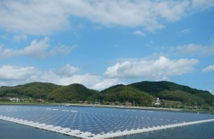 photo-of-a-similar-floating-solar-plant_87863_990x742[1]