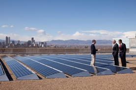 Cities_and_Towns_Renewables