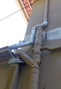 downpipes_mods_small